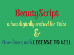 01-BeautyScript_Display_sellfy-01