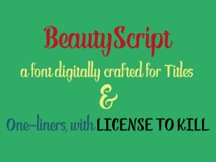 01-BeautyScript_Display_sellfy-01