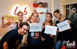 Alumnos-grupa-webl