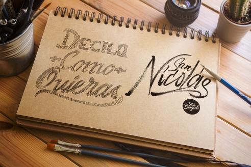 DCQ_Logo_SanNicolas_Julio