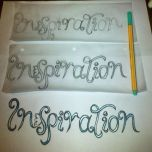 inspirations-proceso