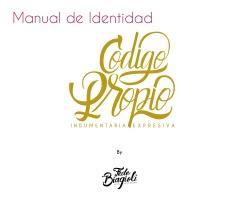 Manual De Identidad-01